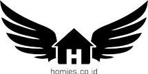 Toko Homi