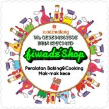 fiwade'Shop