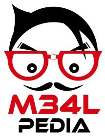 M34L Shop