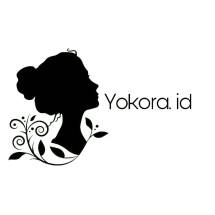 Yokora Shop