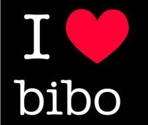 BibbOnline