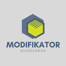 Modifikator