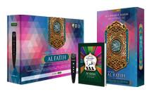 Agen Al-Fatih e-Pen
