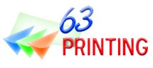 63printing