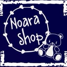 NOARA'S shop