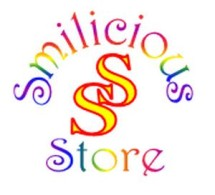 Smilicious Store