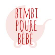 Bimbi Pur Bb