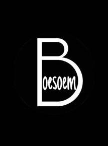 Rumah Jahit Boesoem