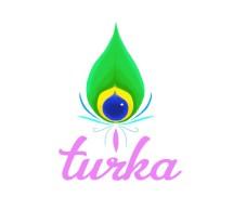 Turka Shop