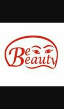 Beauty48