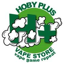 HobyPlus