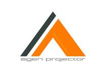 agen projector