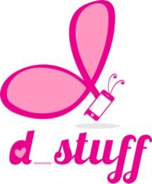 D_stuff