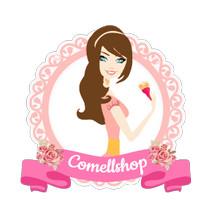 comellshop