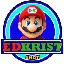 EdKrist Shop
