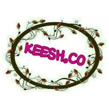 Keysha shopmarch