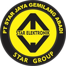 STAR ELEKTRONIK SIMP GD