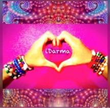 iDarma