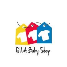 Qila Baby Shop