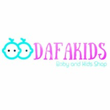 D'afa Kids Shop