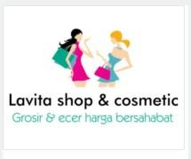 LAVITA cosmetic
