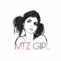 Mumtaz Girl