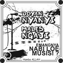 Bengaw@n