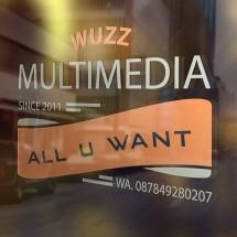 Creative Mutimedia