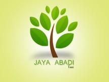 JAYA ABADI TANI
