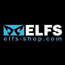 elfs shop manfashion