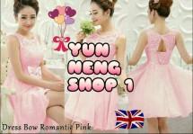 Youn ASCP