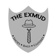 the exmude outlet