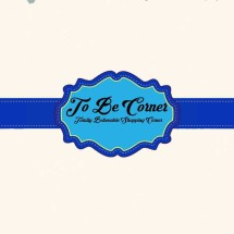 To Be Corner