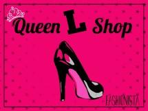 Queen L Shop