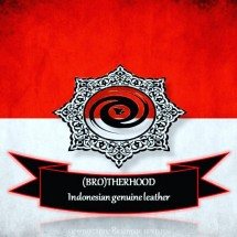 BROTHERHOOD-GL