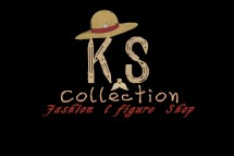 KS_COLLECTION