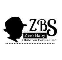 Zerobaby