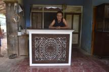 wanamulya furniture