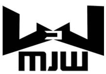 MJW Store Bandung