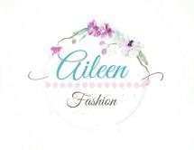 Aileen fashion