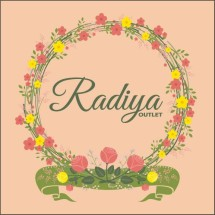 Radiya Outlet