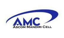 Ascom Mandiri shop