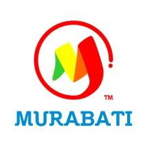 Murabati Fashion Shop