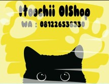 itoochii olshop