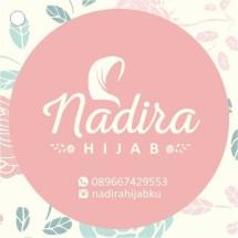 Nadira Hijab