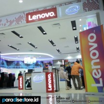 Paradise Store Indonesia