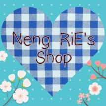 Neng Rie's Shop