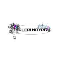 Galeri Nayra