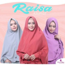 Alsa Hijab Online