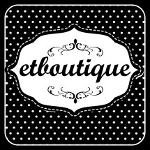 ETBOUTIQUE